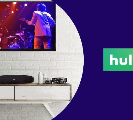 how to cancel hulu on amazon