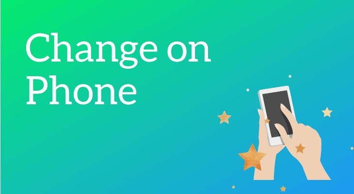 change Amazon firestick name on phone