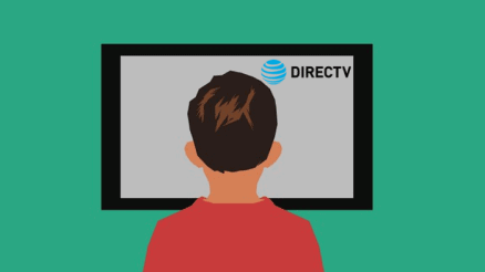 directv remote volume not working