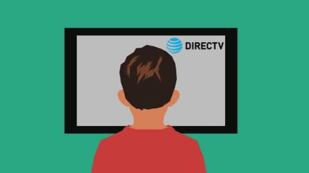 directv remote volume not working