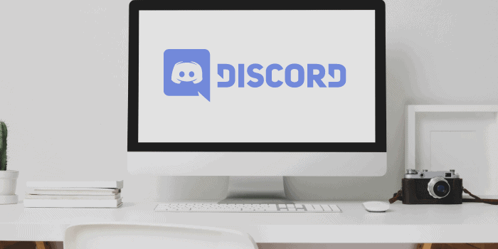 how to stream movies on discord