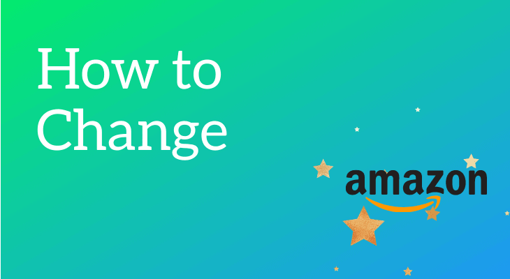 How to Change Firestick Name