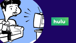 hulu activate not working