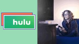 hulu connection error