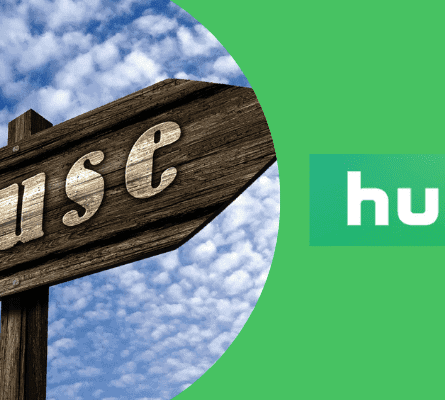hulu pause subscription