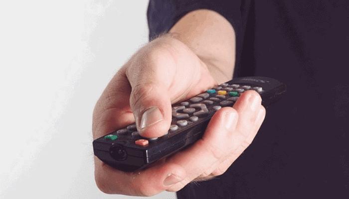 fix directv remote volume not working
