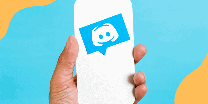 how to screen share on discord mobile