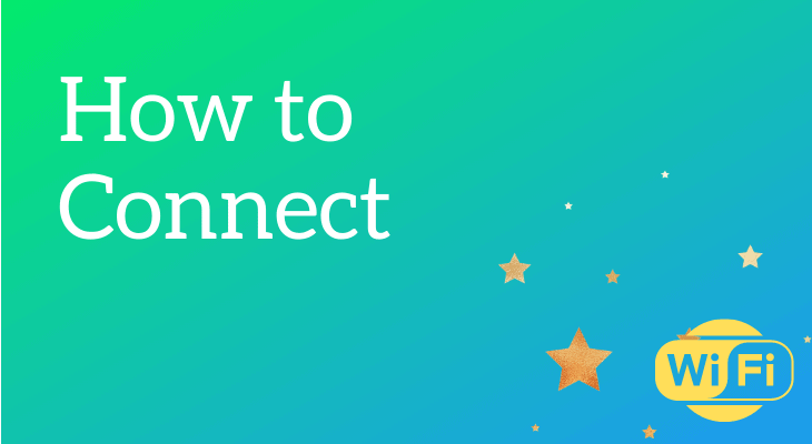 Connecting Alexa to wifi without app