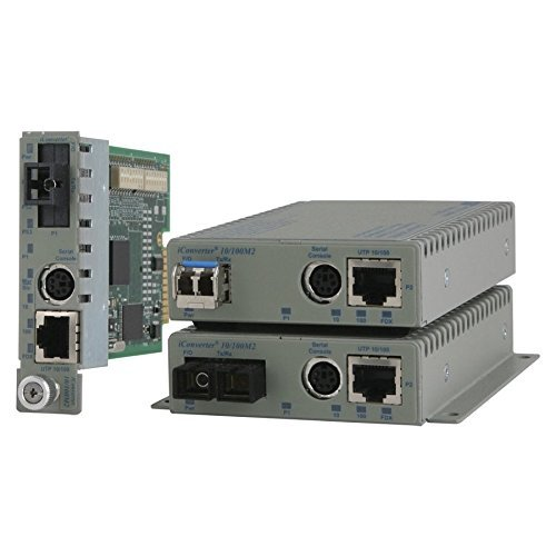 network interface device