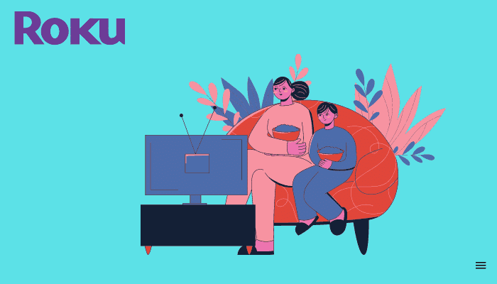 roku tv without remote
