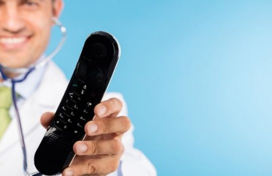 do you need a phone line for nbn