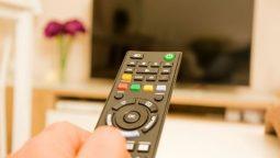hisense roku tv remote not working