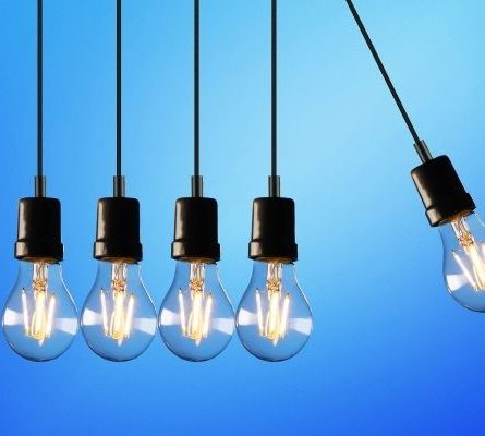 how much does electricity cost per month in an apartment