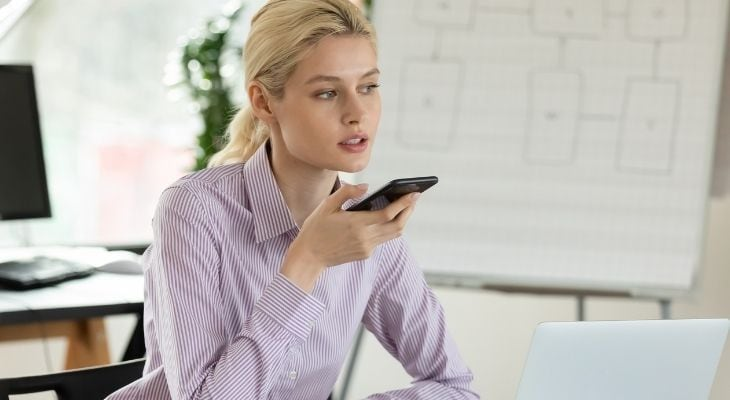 fix phone rings once then goes to voicemail