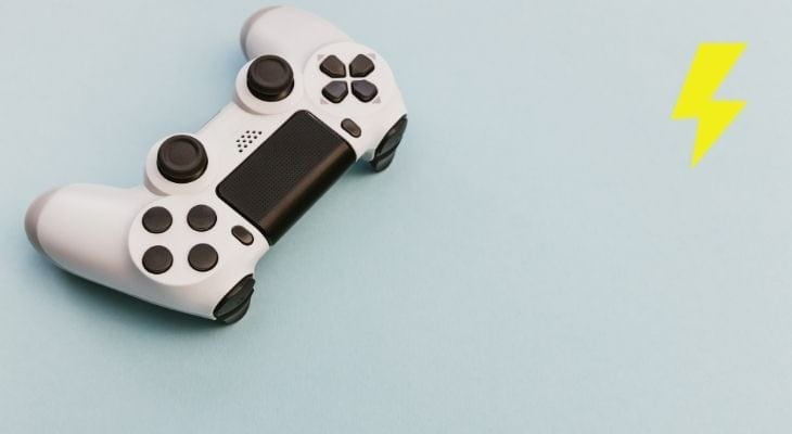 how to tell if ps4 controller is charging