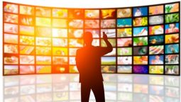 can you record with sling tv